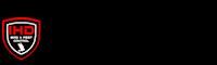 IHD Taubenabwehr | Marderabwehr | Schaedlingsbekämpfung | Wespenbekämpfung